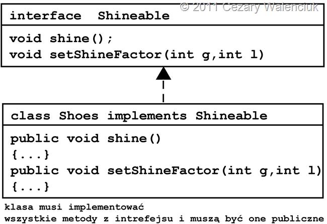 shinebale-02