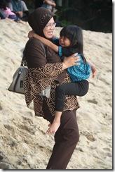 Pantai Pasir Panjang, Balik Pulau 009
