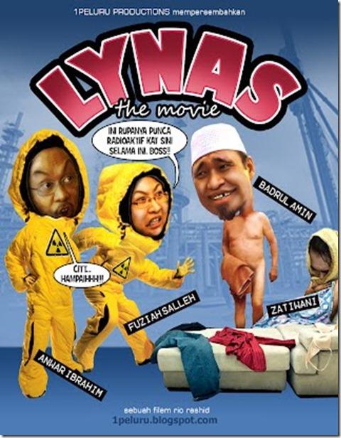 lynas-the-movie-badrul-amin-tangkap-khalwat