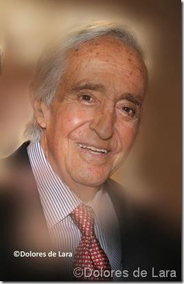 Jaime Salóm