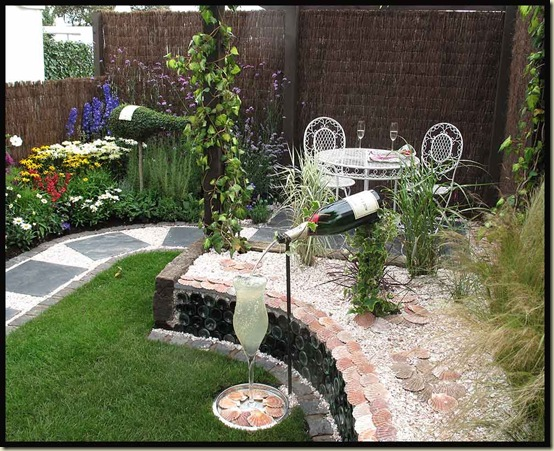 Southport Flower Show - Another Winner