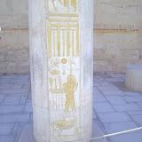Ägypten 435.JPG