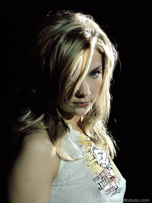 Natalie-Dormer-Margaery-Tyrell-linda-sensual-sexy-got-game-of-trhones-sexta-proibida-desbaratinando (33)