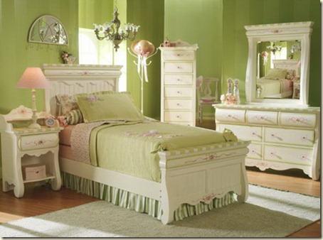 decoración de dormitorios juveniles6
