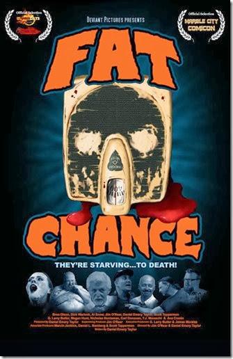 fat-chance