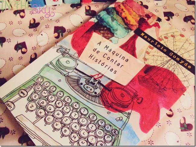 a máquina de contar histórias_06