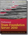 Professional%20Team%20Foundation%20Server%202010