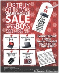 Christmas-Warehouse-Sale-2011-Singapore-Warehouse-Promotion-Sales