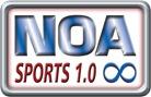 NOA SPORTS 1.0. Un nuevo producto de visualización, grabación y emisión de publicidad para eventos deportivos