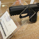 defense and sporting arms show - gun show philippines (4).JPG