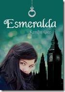 13 octubre - Esmerlda