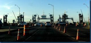 Ferry Ride (1)