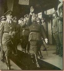 Franco_Hitler_revisando_tropas