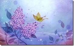 40-Awesome-Flower-Vectors-Backgrounds-13
