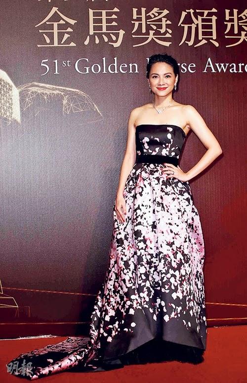 Lee Sinjie-51-golden-horse