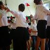 Święto Niepodległości 44.JPG