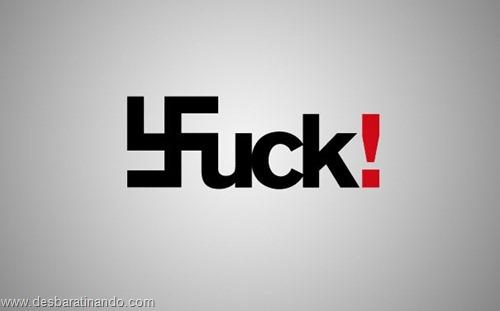 logotipos subliminares desbaratinando  (13)