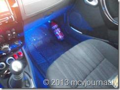 Dacia Duster Nico 05
