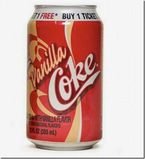 drinks-soda-1990-003