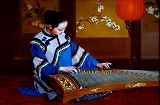 Xue Yanquin-1