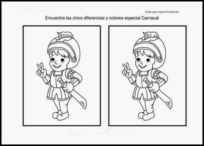 carnaval_pinta_y_colorea_8