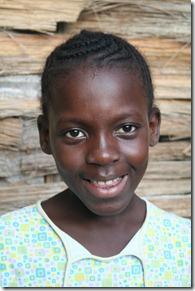 Haiti trip 775