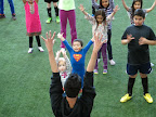 Healthy Living Event - Soccer Centre - 0067.JPG