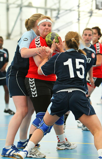 EHA Womens Cup, semi finals: Great Dane vs Ruislip - semi%252520final%252520%252520gr8%252520dane%252520vs%252520ruislip-20.jpg