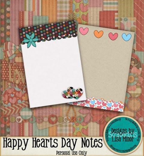 http://lh5.ggpht.com/-kHJt1EfhUoU/VM0A705k4HI/AAAAAAAAFzo/nRluSJf_CDo/prvw_lisaminor_happyheartsday_notes_.jpg?imgmax=800