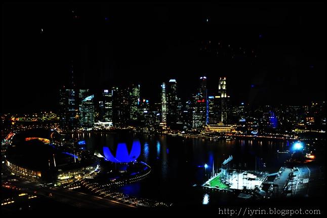 singaporeflyers31