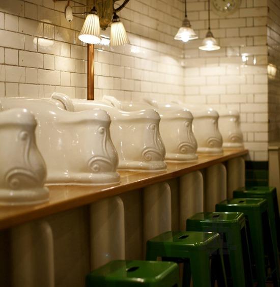 Attendant-cafe-London-04