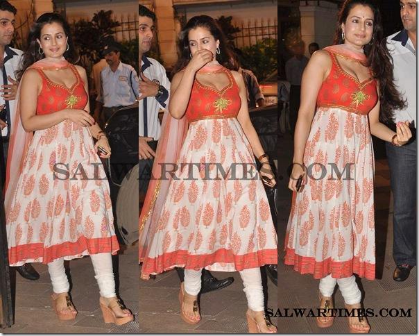 Amisha_Patel_Designer_Salwar_Kameez