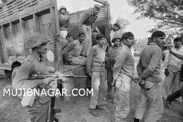 Bangladesh-1971-War_015.jpg