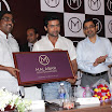 actor surya as new grand ambassador for malabar gold (1).JPG