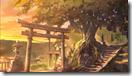 Gugure_Kokkuri-san_06_Punch-Anbient.mkv_snapshot_17.44_[2015.04.01_22.20.23]