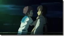 Nagi no Asukara - 01 -39