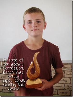 ethan award copy