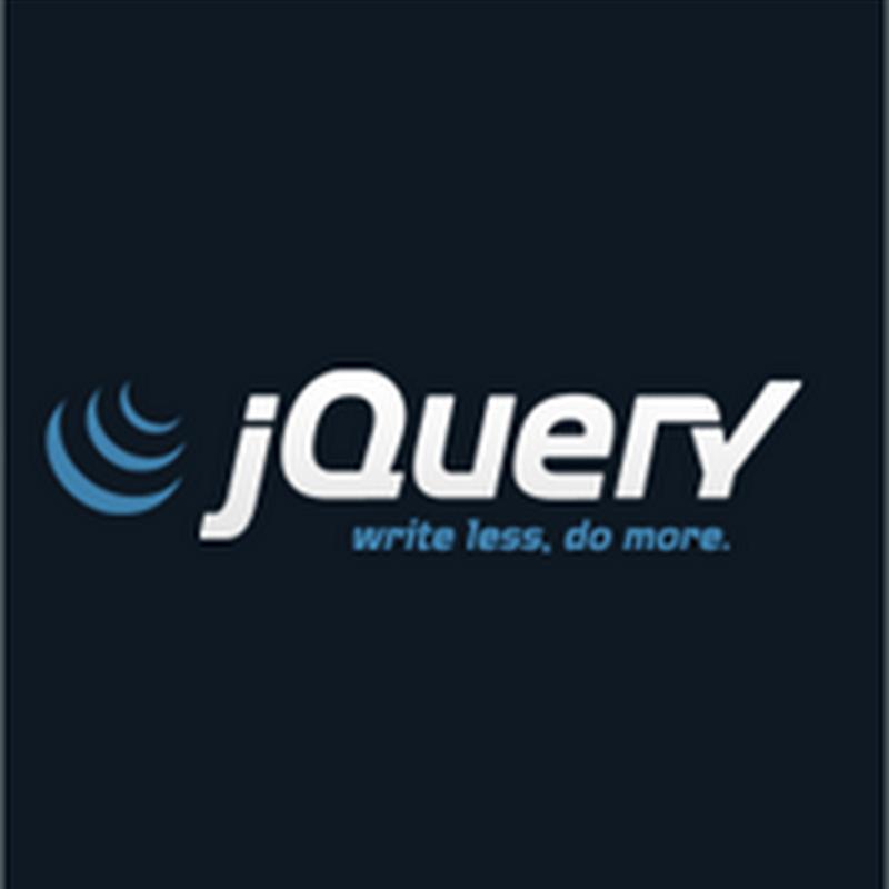 Fragmentos de código en Javascript y jQuery que te salvarán de un apuro