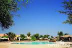 Фото 8 LTI Paradisio Beach Hotel