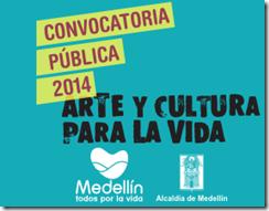 Arte y cultura para la vida