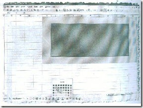 excel129-2
