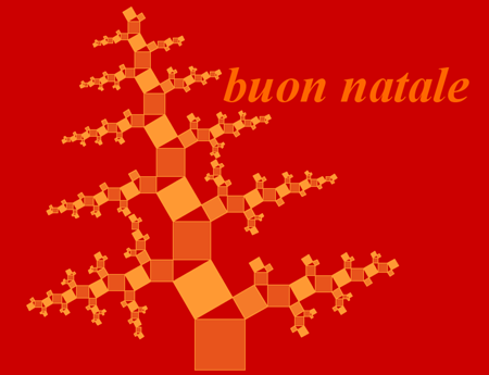 albero Pierluigi