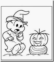 turma_da_monica_halloween_dia_das_bruxas_desenhos_pintar_imprimir01
