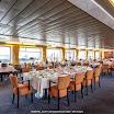 ADMIRAAL Jacht- & Scheepsbetimmeringen_MPS Alegria_61397808100016.jpg