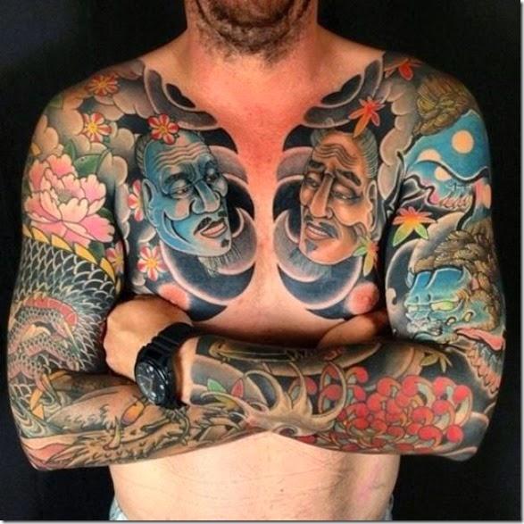 awesome-tattoos-art-029