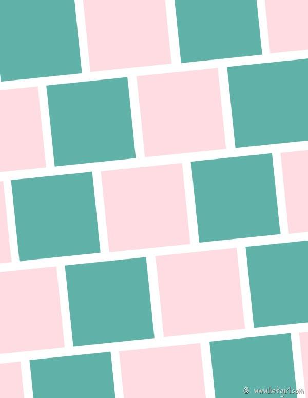listgirl_85x11_grid_tilted_600