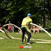 20080531-EX_Letohrad_Kunčice-053.jpg