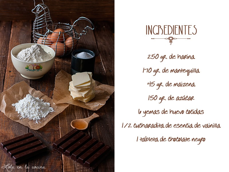 galletas-hungaras-ingredientes