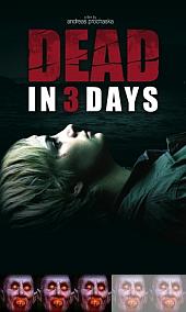 dead in 3 C [3]
