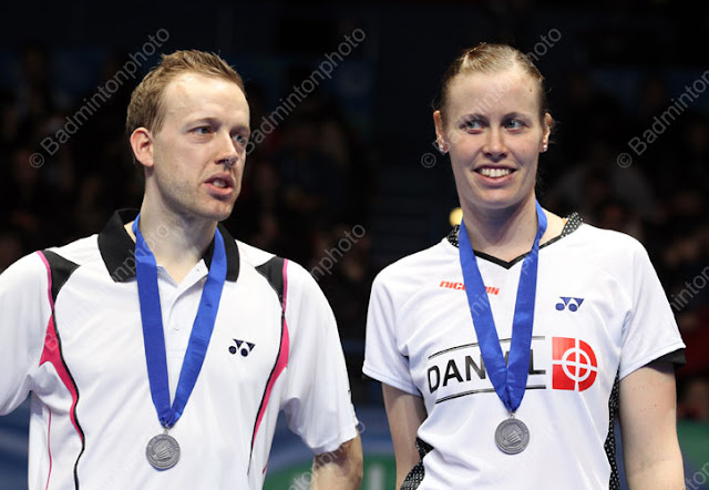 All England Finals 2012 - 20120311-1406-CN2Q2067.jpg